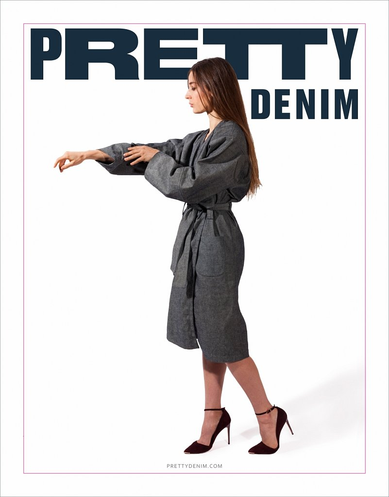 PrettyDenim-V4.jpg